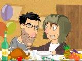 UmaNetto (пародия на «Не родись Красивой») — все серии