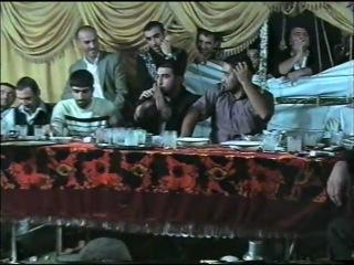 Reshad Dagli, Aydin, Perviz, Mirferid, Vuqar Bilecerili, Ruslan - Yene ne olub nedi ? 2011