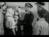 Северная звезда / Бронированная Атака / The North Star / Armored Attack (1943)