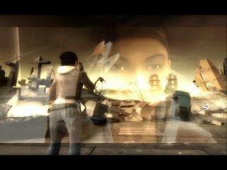 Half-Life 2 ��������
